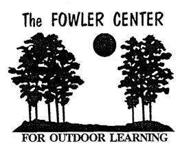 The Fowler Center for Outdoor Learning