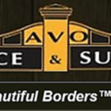 Fence Companies In Stoughton MA