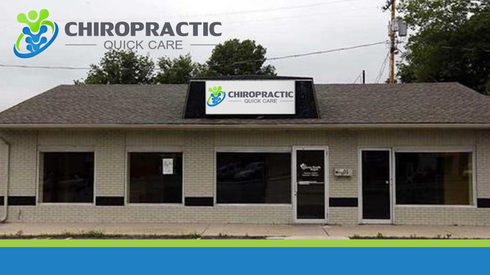 Profile Photos of Chiropractic Quick Care - Muncie 300 South Tillotson Avenue - Photo 1 of 5