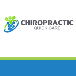 Profile Photos of Chiropractic Quick Care - Muncie 300 South Tillotson Avenue - Photo 4 of 5