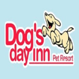 Dogs Day Inn Pet Resort