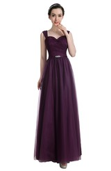 In Stock Evening Dresses of Fannybrides Wedding & Evening Dress Factory