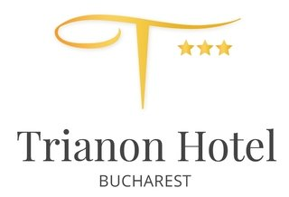 Trianon Hotel Bucharest
