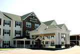 Country Inn & Suites by Radisson, Albertville, MN 6554 Lamplight Drive
