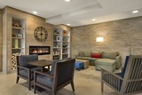 Country Inn & Suites By Carlson, St. Cloud West, MN