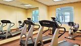 Profile Photos of Country Inn & Suites By Carlson, Elk Grove Village/Itasca