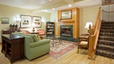 Profile Photos of Country Inn & Suites By Carlson, Mankato Hotel and Conference Center