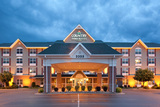 Profile Photos of Country Inn & Suites By Carlson, Boise West, ID