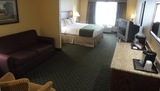 , Country Inn & Suites by Radisson, Boise West, ID, Meridian
