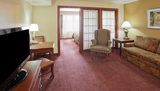 Profile Photos of Country Inn & Suites by Radisson, Billings, MT