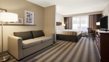 Profile Photos of Country Inn & Suites By Carlson, Roseville, MN