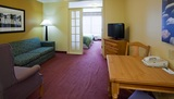 Profile Photos of Country Inn & Suites By Carlson, Rochester South, MN