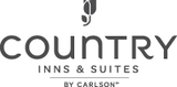Country Inn & Suites By Carlson, Rochester South, MN 77 Wood Lake Dr SE
