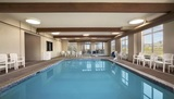 Profile Photos of Country Inn & Suites by Radisson, Bozeman, MT