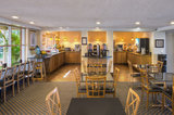 Profile Photos of BEST WESTERN Palm Beach Lakes Inn