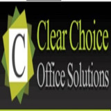 Clear Choice Office Solutions