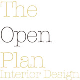 The Open Plan