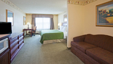 Profile Photos of Country Inn & Suites by Radisson, St. Cloud East, MN