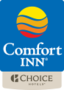 Comfort Inn Moberly 1801 West Outer Road