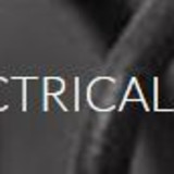 CCL Electrical