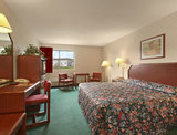 Profile Photos of DAYS INN CORTLAND / MCGRAW
