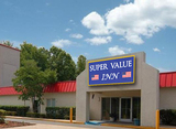 Profile Photos of Super Value Inn Fredericksburg