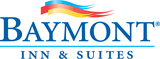Profile Photos of Baymont Inn & Suites Des Moines Airport