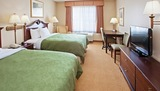 Profile Photos of Country Inn & Suites by Radisson, Indianapolis Airport South, IN