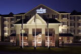 , Country Inn & Suites by Radisson, Indianapolis Airport South, IN, Indianapolis