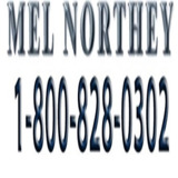 Mel Northey CO