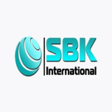 Sbk-International.com