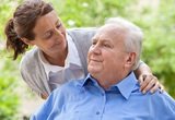 Home Health Care of Home Helpers of Castle Rock