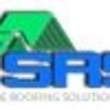 Metal Roofing Company - Perfect Roof