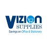 Profile Photos of Office Stationery UK, Stationery Suppliers - Vizion Supplies