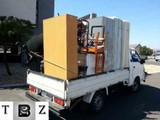 Profile Photos of Furniture Removals Cape Town