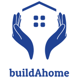 Build a Home - Bangalore