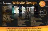 Profile Photos of BBoss WebDesign and Printing Inc.