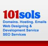 Profile Photos of 101sols (Web Hosting, Website designing and SEO Solutions)