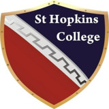 St Hopkins MBA college Bangalore