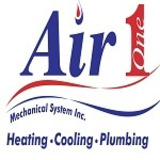 Find Best Rated Heating Repair Services in Fairfax, VA