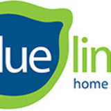 Bluelime Home Designs