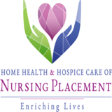 Home Health & Hospice Care of Nursing Placement