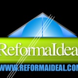 ReformaIdeal