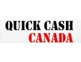 Profile Photos of Quick Cash Canada