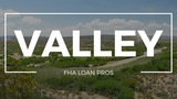 Valley FHA Loan Pros on Google My Business