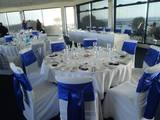 Wedding Venue in Melbourne of Sandy by the Bay
