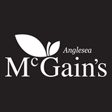 Profile Photos of McGains Nursery Cafe