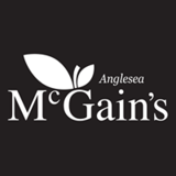 McGains Nursery Cafe