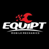 Equipt Mobile Mechanics