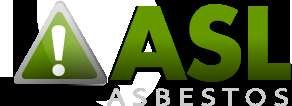 ASL Asbestos Surveys, Removals  0131 664 2107